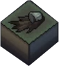 Icon Time Pod.png