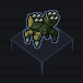 Icon Anti-Air.png