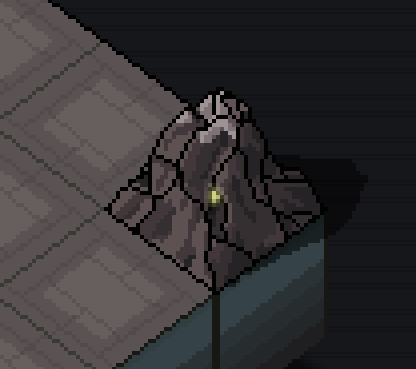 IMAGE(https://static.wikia.nocookie.net/intothebreach_gamepedia_en/images/3/39/Breach_2018-03-03_22-05-50.png/revision/latest?cb=20180303211855)