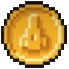 Mini Coin.png