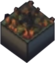 Icon Forest Fire.png
