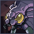 Icon Alpha Firefly.png