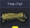 Icon Titan Fist.png