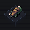 Icon Creature 4.png