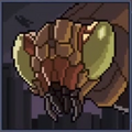 Icon Hornet.png