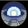 Fp Reactor Core.png