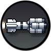 Fp Weapon 2.png
