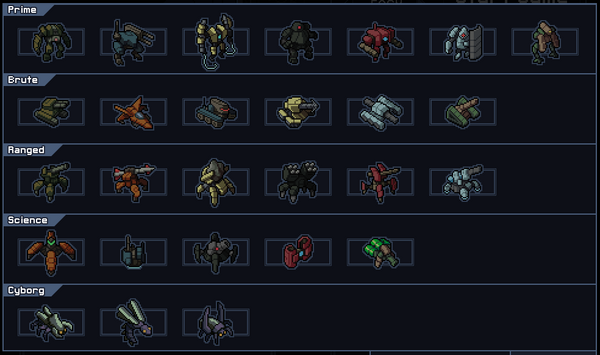 All-mechs.png