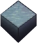 Icon Water.png