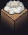 Icon Smoke Tile.png
