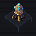 Icon Creature 2.png