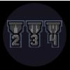 Fp Achievements.png
