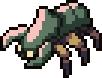 Mini Beetle.png