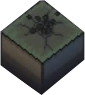 Icon Emerging.png