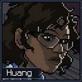 Character Huang.png