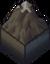 Icon Mountain Tile.png
