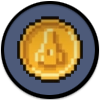 Fp Coin.png
