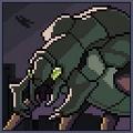 Icon Beetle.png