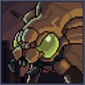 Icon Firefly.png