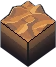 Icon Sand Tile.png