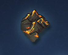 Volcanic Hive.png