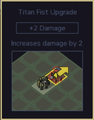 Titan Fist -2 Damage.png