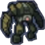Mini Combat Mech.png
