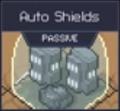 Icon Auto Shields.png