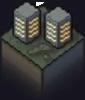 Icon Civilian Building.png