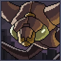 Icon Scarab.png