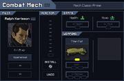 Mech-upgrade-screen.png
