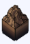 Icon Damaged Mountain Tile.png