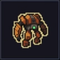 Icon Combat Mech.png