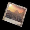Ico GearItem PostCard TM TailSection-resources.assets-553