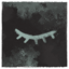 Improved rest icon.png