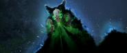 Darkwalker-Blog-Featured-Img