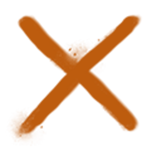 Dead-end-icon-comp.png