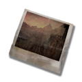 Ico GearItem PostCard ML ForestryLookout-resources.assets-941
