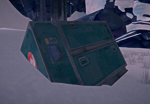 Cargo container new.jpg