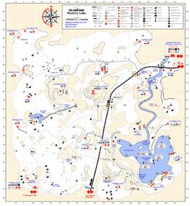 Map-ML-lv3-v183