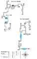 Map-IceCave-noM-101