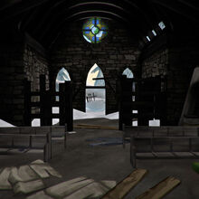 Stone Church interior.jpg