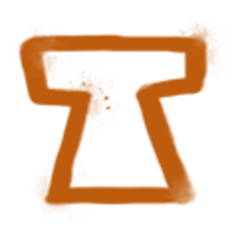 Clothing-icon-comp.png