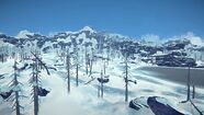 SS-BI-FrozenDelta01