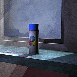 Spray-can-comp.jpg