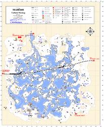 Map-FM-spoil-v193-141(8bit)