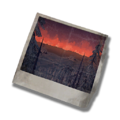 Ico GearItem PostCard CR AbandonedLookout-resources.assets-734
