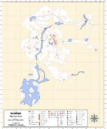 Map-MT-lv1-v173