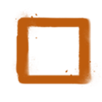 Storage-icon-comp.png