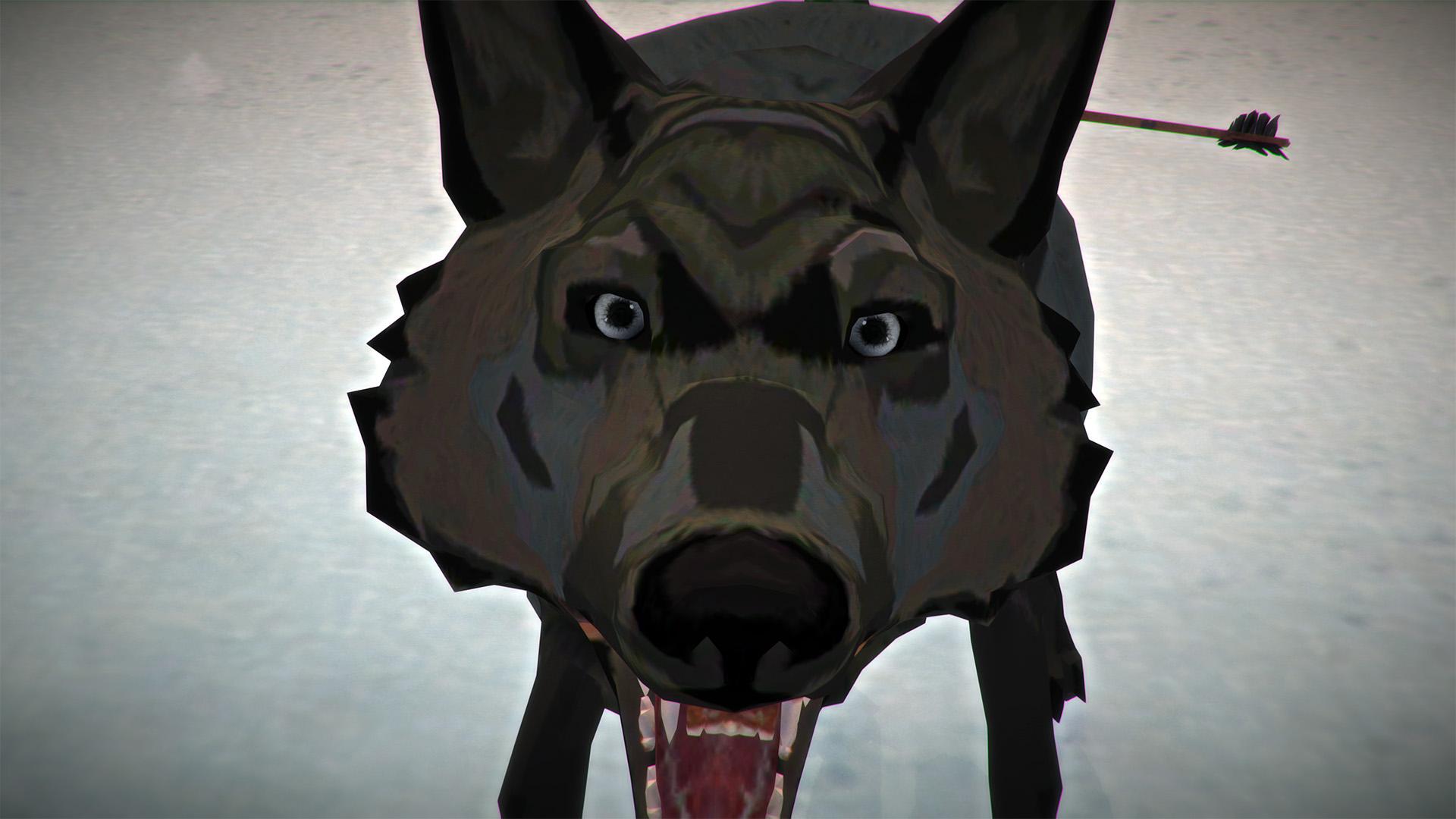 Wolf attack - lunge.jpg